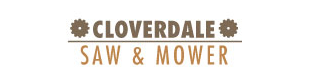 Cloverdale Saw & Mower